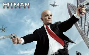 hitman agent 47 wallpapers 1000 images about movies på pinterest mobiltelefoner revolt