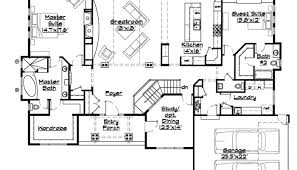 modern floor plans for new homes superb modern floor plans for new homes contemporary floor