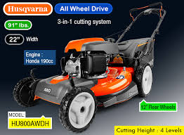 best robot lawn mower efficient automatic mowers