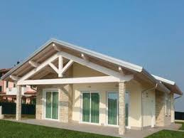 single story houses single story house all architecture and design manufacturers
