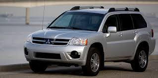 mitsubishi crossover 2015 mitsubishi to end car production in the usa news driven