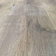 Prescott Collection Laminate Flooring Dynasty Flooring U2013 Flooring For A Lifetime