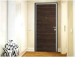 Solid Interior Door Solid Interior Door Real Solid Interior Door Slabs Aypapaquerico
