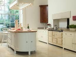 freestanding kitchen island unit stand alone kitchen island kitchen island units stunning kitchen