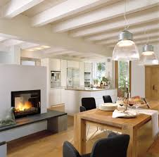 Wohnzimmer Ideen Deko 15 Moderne Deko Aufdringlich Raumtrenner Küche Wohnzimmer Ideen