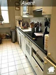 magasin cuisine le havre magasin cuisine le havre meuble magasin ustensiles cuisine le