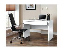 Computer Desks Australia Narrow Computer Desk Best Small Computer Desks Ideas On Computer