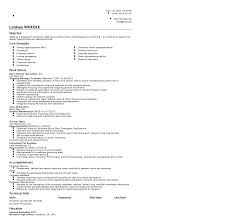 sample resume for cleaner shipping manager resume sample quintessential livecareer click here to view this resume