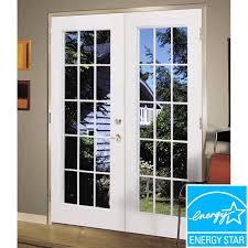 Reliabilt Patio Doors 29 Ways To Create Inspiring Reliabilt Patio Door Wind Ideas