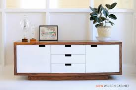product profile gus modern wilson cabinet kw home