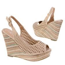 designer sandaletten sommerschuhe collection on ebay