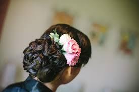 bridal makeup artist websites makeup artist bridal makeup makeup websites wedding makeup special
