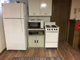 basement apartment with garage entrance vrbo