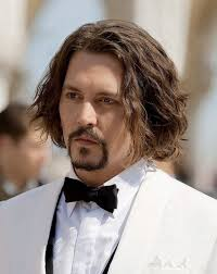long guys haircuts 1000 images about mens long hair on pinterest