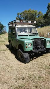 sas land rover 5522 best land rover images on pinterest land rovers landrover