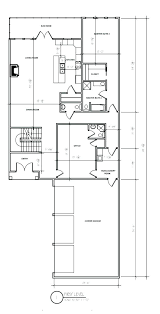 floor plans for additions free master bedroom addition floor plans www redglobalmx org