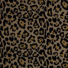 hobby lobby home decor fabric ebony skin tight home decor fabric hobby lobby 319657