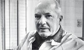 Robert Barnes Jr Robert A Heinlein In Dialogue With His Century The Barnes