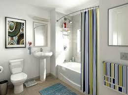 inexpensive bathroom decorating ideas decorating ideas for bathrooms on a budget bathroom decorating