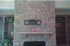 charlotte tv mounting and home theater installation 704 905 2965