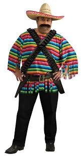 Halloween Costumes Mexican 81 Costumes Images Costumes Costume Ideas
