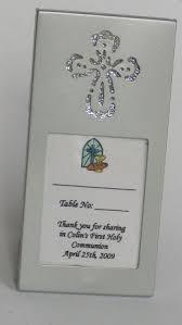 communion favors wholesale 103 best communion images on holy