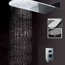 Online Get Cheap Faucet Sets Bathroom Aliexpresscom Alibaba Group - Faucet sets bathroom