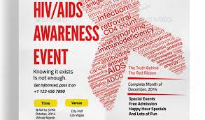 hiv aids brochure templates hiv aids brochure templates hiv aids brochure templates hiv and