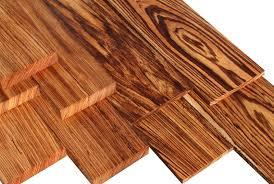 design zebra wood flooring