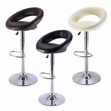 Adjustable Bar Stools Online Buy Wholesale Adjustable Bar Stools From China Adjustable