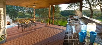your dream outdoor living space today with phased deck building