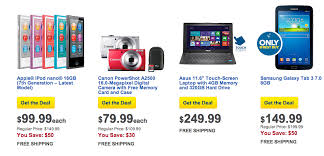 where are the best deals on black friday 2013 best buy black friday deals live ipod nano just 99 canon
