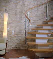 stone wall interior cesio us