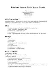 beginner resume template beginner resume template medicina bg info