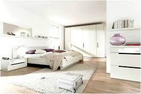 parquet blanc chambre parquet blanc chambre parquet flottant blanc chambre annsinn info