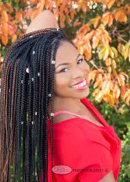 single plaits hairstyles single braids braid styles by prudence