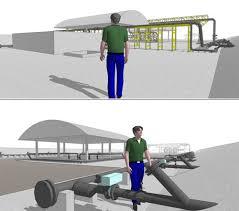 tutorial sketchup modeling 3d modeling tutorial 3d animation tutorial tutorial sketchup 7