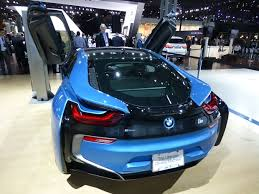 bmw x5 electric car 2015 electric cars on way mostly from germany plugincars com