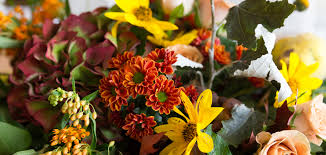 jersey city florist flower delivery by bouquets u0026 baskets