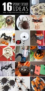 osu halloween songs background 263 best images about halloween on pinterest halloween crafts