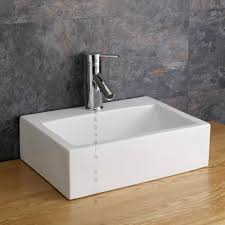 countertop bathroom sink units barletta basin ohio solid double door corner cabinet sink units