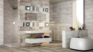 bathroom wall tiles design ideas bathroom wall tile designs photos complete ideas exle