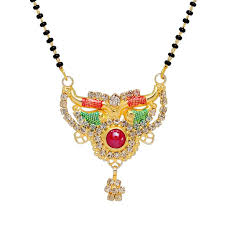 cheap necklace stores images 11 best artificial jewellery wholesalers in jaipur images on jpg
