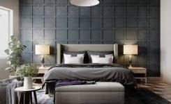 interior home furniture interior home furniture of goodly interior home furniture luxury