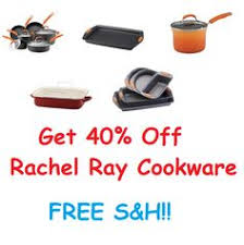target rachel ray cookware black friday abel end table safavieh target target pinterest target