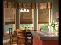 Dining Room Drapes Dining Room Drapes And Curtains Dining Room Decor Ideas And