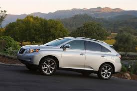 2012 lexus rx 350 2012 lexus rx 350 information and photos zombiedrive