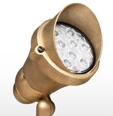 directional lights outdoor lighting distributors