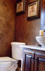 faux painting ideas for bathroom 13 best home images on faux painting bathroom
