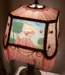 Lights For Backyard by Furniture Lighting Fixtures Modern Led Light Fixtures Commercial